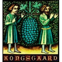 コングスガード ワイン