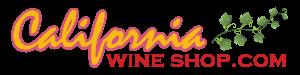 カリフォルニアワインショップドットコム