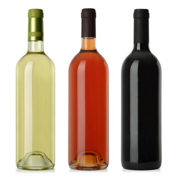 ギフト20000円 カリフォルニアワイン
