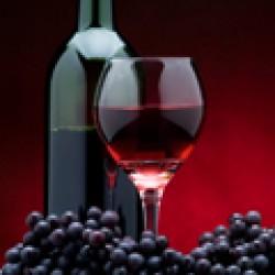 その他の赤ワイン
