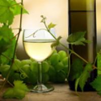 その他の白ワイン