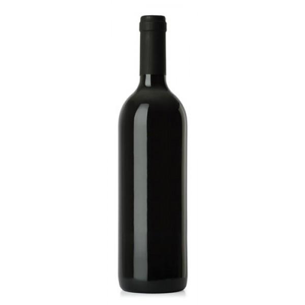 おまかせ 4000円 カリフォルニア 赤ワイン
