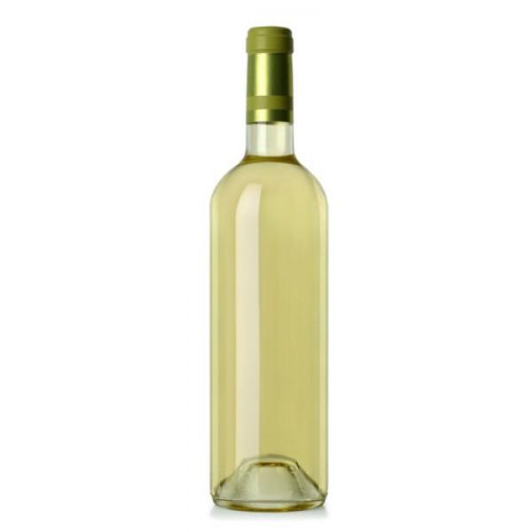 おまかせ 3000円 カリフォルニア 白ワイン